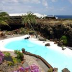 Eco Travels in Lanzarote, Canary Islands