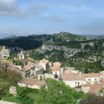 Eco-Friendly Provence