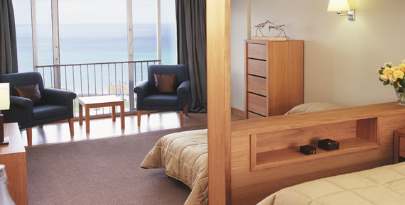 Hotel_Rooms_Bedruthan_Steps