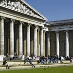 London's British Museum: a Shrine to Humanity