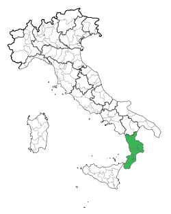 Map_Region_of_Calabria.