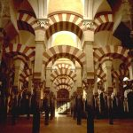 Cordoba, Spain- A Convergence of Cultures