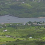Rugged Donegal: Ireland's Northernmost Hideaway