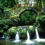 "Mullerthal: ""Little Switzerland"" of Luxembourg"
