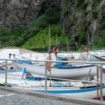 The Allure of the Azores