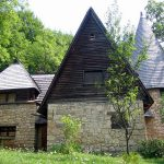 Romania's Calata Region: Surprises Among the Traditions