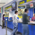 How to Use the Italian Post Office (Poste Italiane)