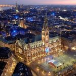 Hamburg: Germany's Window to the World