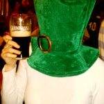 European Beer: Tipple Across Europe on St. Paddy's Day