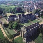 Visit UK Heritage and Historic Sites and Save Money