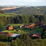 Bluestone Resort: Wales' Perfect Eco Vacation