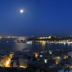 A Guide to Food in Istanbul