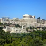 Greece Tourist Information