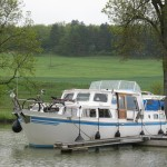 Boating in France – Ultimate Guide, Tips, and Experiences