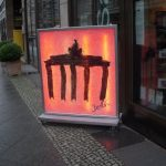 Arts Collectives and Galleries in Berlin, Germany