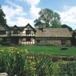 Penrhos Manor House, an Eco Manor in the United Kingdom