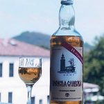 Serbian Rakija: A Strong Drink With Good Spirit