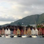 Norway Tourist Information