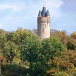 Germany Tourist Information