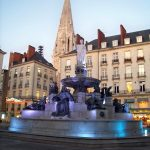 An Insider's View of Nantes, France