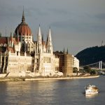 Hungary Tourist Information
