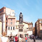 Guide to Rome's Outdoor Markets