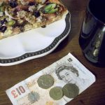 Tips on Tipping in England