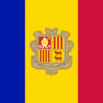 Andorra Tourist Information