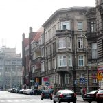 See Szczecin, Poland in a Day