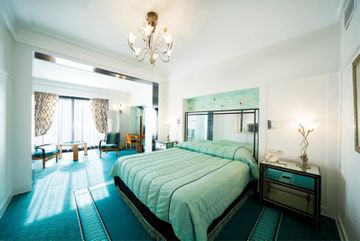 Incredible Where To Stay In Brussels Best Place To Stay For Tourists Interior Design Ideas Gentotryabchikinfo