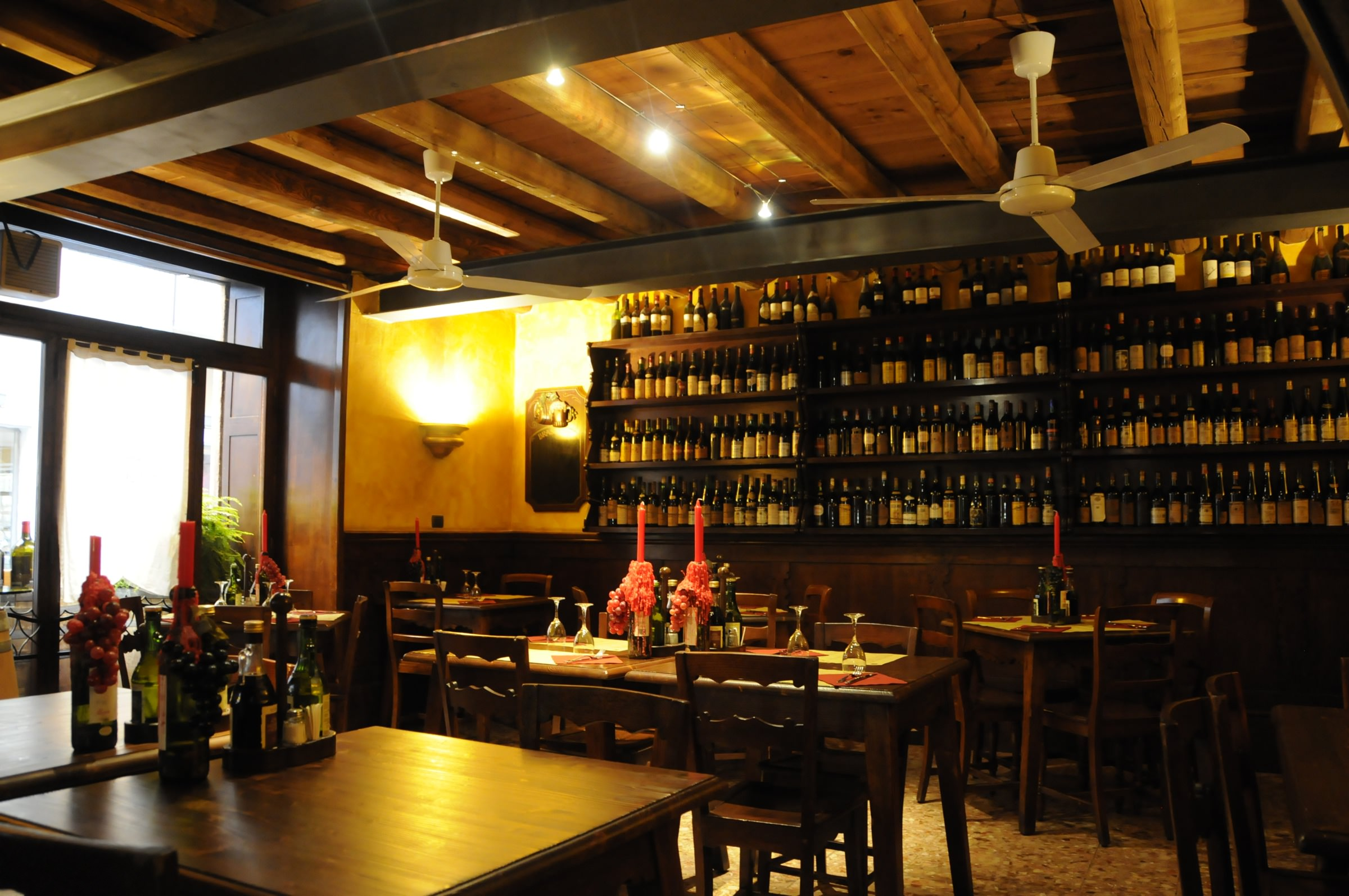 Searching For The Best Wine Bar In Verona Italy Europe Up