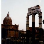 Planning Your Italy Vacation: From Rome to Lecce
