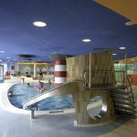 My Thermal Bath Adventure in Stuttgart