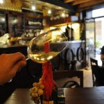 Searching for the Best Wine Bar in Verona, Italy