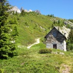 Chamonix Hiking – Summer in the French Alps