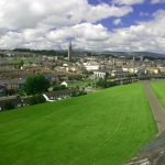 Insider's Guide to Derry, Northern Ireland