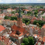 Poland Tourist Information
