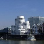 Düsseldorf: Germany's Party Central