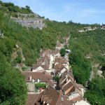 Rocamadour, France: Quaint Charm and Medieval Miracles