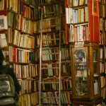 For Shakespeare & Co., All's Well in Paris