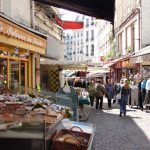 Discovering Authentic Paris and Enjoying Places that Parisiens Love