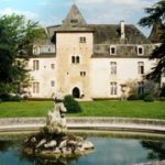 Chateau de la Treyne, a French Escape for Romance and Cuisine