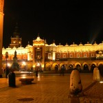 First Time Visitor's Guide To Krakow, Poland