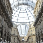 First-time Visitor Guide to Milan, Italy