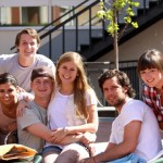 Guide to Study Abroad Programs in Europe