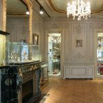 Paris's Eclectic 9th Arrondissement