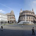 Genoa, Italy: an Insider's Guide