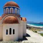 A Guide to the Most Popular Islands in Greece