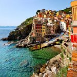 Cinque Terre: Where to Save, Where to Splurge, and What to Skip
