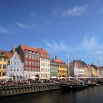 Where to Stay In Copenhagen – Editor's Picks